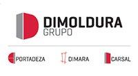 Dimoldura